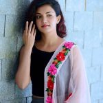 Honey Rose aka Honey Rose Varghese (6)