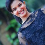 Honey Rose aka Honey Rose Varghese (9)