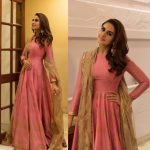 Huma Qureshi Photos (14)