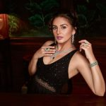 Huma Qureshi Photos (19)