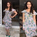Huma Qureshi Photos (2)