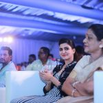 Irumbu Thirai teaser launch Photos (11)