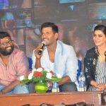 Irumbu Thirai teaser launch Photos (12)