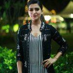 Irumbu Thirai teaser launch Photos (14)