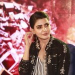 Irumbu Thirai teaser launch Photos (15)