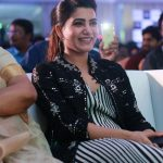 Irumbu Thirai teaser launch Photos (16)