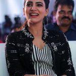 Irumbu Thirai teaser launch Photos (17)