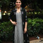 Irumbu Thirai teaser launch Photos (18)