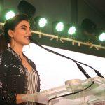 Irumbu Thirai teaser launch Photos (19)