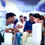 Irumbu Thirai teaser launch Photos (20)