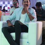 Irumbu Thirai teaser launch Photos (5)