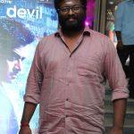 Irumbu Thirai teaser launch Photos (8)
