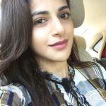 Iswarya Menon Photos (23)