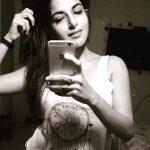 Iswarya Menon Photos (8)