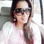 Kiki Vijay Photos