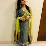 Kiki Vijay Photos (6)