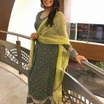 Kiki Vijay Photos (7)
