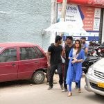 Kiki Vijay Photos (8)