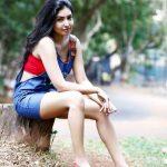 Komal Jha (17)