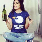 Komal Jha (21)