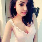 Komal Jha (22)