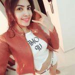 Komal Jha (7)