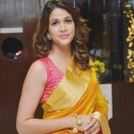 Lavanya Tripathi Photos (13)