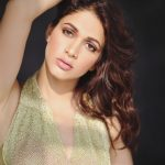 Lavanya Tripathi Photos (14)