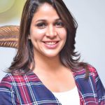 Lavanya Tripathi Photos (15)