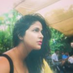 Lavanya Tripathi Photos (16)