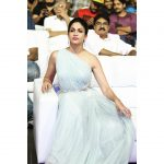 Lavanya Tripathi Photos (19)