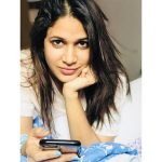 Lavanya Tripathi Photos (21)
