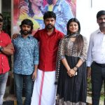Mannar Vagaiyara Audio Launch Photos  (1)