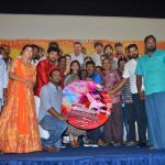 Mannar Vagaiyara Audio Launch Photos  (11)