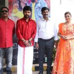Mannar Vagaiyara Audio Launch Photos  (13)