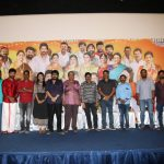 Mannar Vagaiyara Audio Launch Photos  (15)
