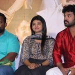 Mannar Vagaiyara Audio Launch Photos  (16)