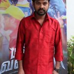Mannar Vagaiyara Audio Launch Photos  (17)