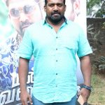 Mannar Vagaiyara Audio Launch Photos  (3)