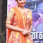 Mannar Vagaiyara Audio Launch Photos  (5)