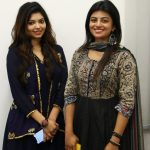 Mannar Vagaiyara Audio Launch Photos  (6)