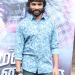 Mannar Vagaiyara Audio Launch Photos  (7)