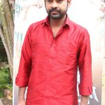 Mannar Vagaiyara Audio Launch Photos  (8)