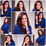 Nandita Swetha Photos (12)