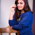 Nandita Swetha Photos (13)
