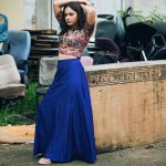 Nandita Swetha Photos (14)