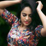 Nandita Swetha Photos (17)