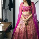 Nandita Swetha Photos (18)