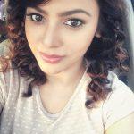 Nandita Swetha Photos (19)