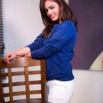 Nandita Swetha Photos (2)